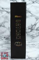 S.H. Figuarts Batman (1989) Box 04