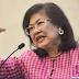 Rafidah mahu kertas kabinet didedah