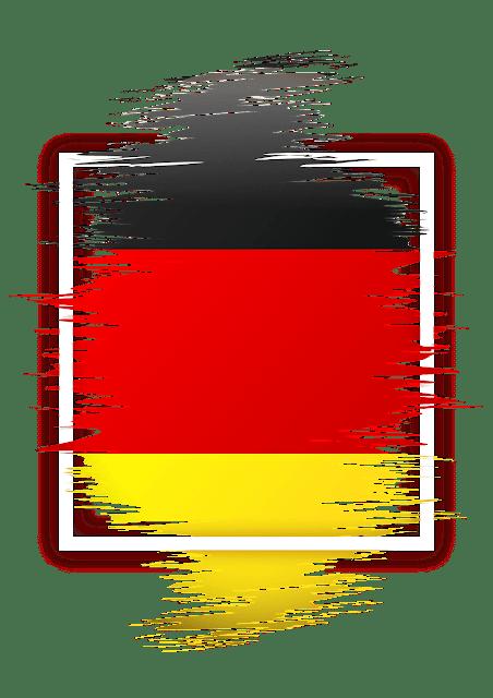الكورس السياسي في ألمانيا  Fragenkatalog zum Test Leben in Deutschland     Lebenindeutschland