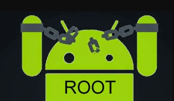Root Android Kitkat