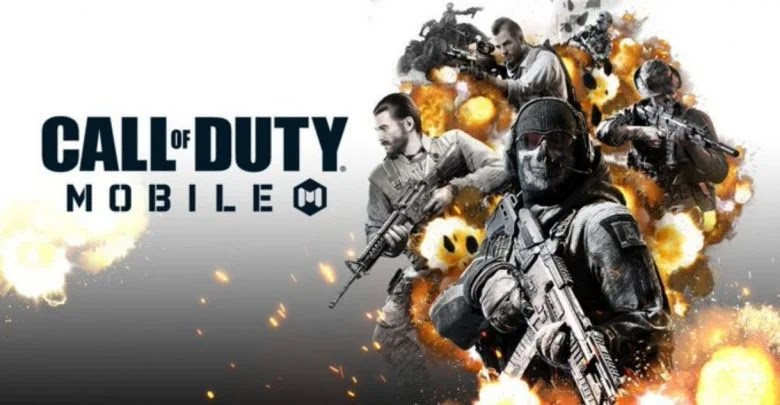 Who are the creators of Call of Duty: Mobile