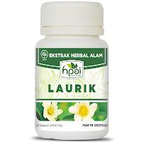 Laurik HPAI - isman