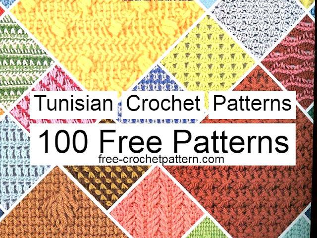 free-e-book-crochet-