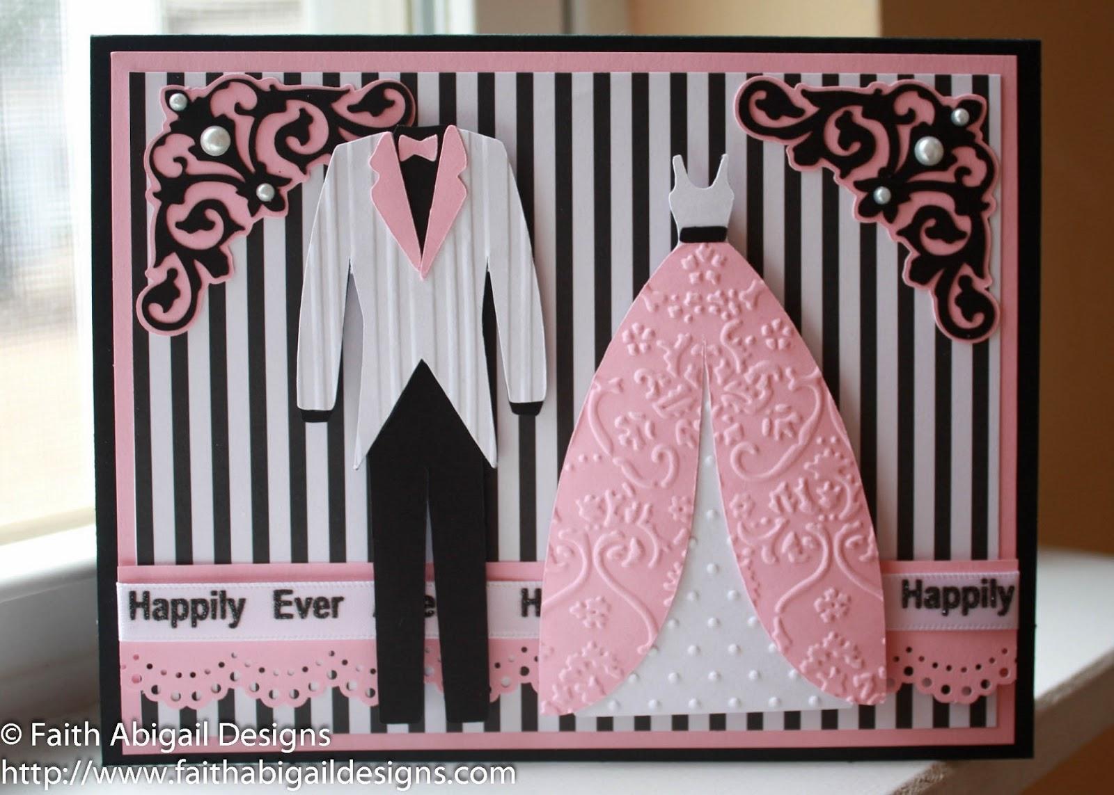 Wedding scrapbook ideas using cricut - Disney Scrapbook Layouts