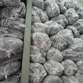 Ngoài ra, chuyên bán vải khúc, vải ký giá rẻ còn dư sau sản xuất ( Khúc trên 1m)
