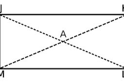 Download Soal Matematika Kelas 5 SD/MI Sifat Bangun Datar dan Ruang  Dan Kunci Jawaban