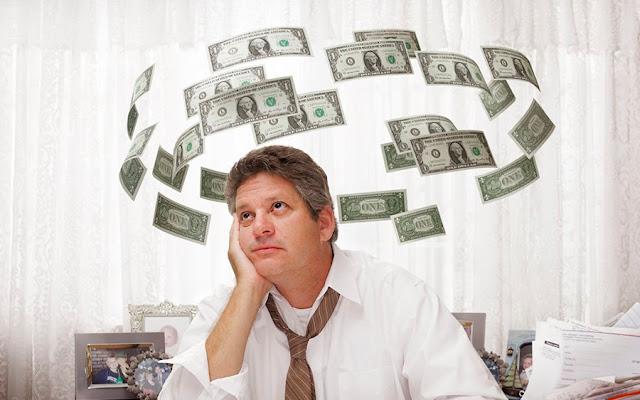 Что делать после того, как вложил деньги в хайп-проект в 2021 году