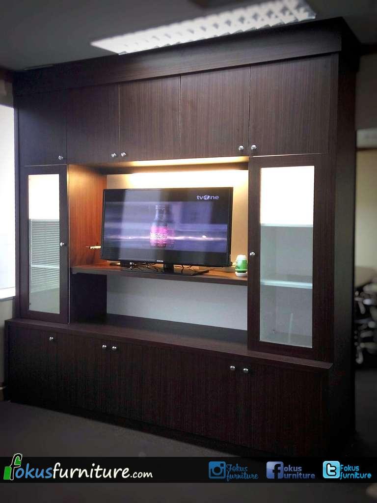 Furniture Kantor Di Gambir Jakarta Pusat Furniture
