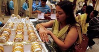 أسعار الذهب اليوم الأحد 19/2/2017 فى الأسواق والمحلات Gold prices today