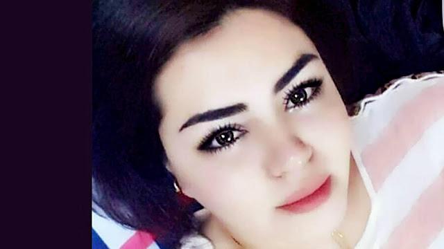 انا مطلقة اسمي وفاء من العربية السعودية ياريت اجد شريك حياتي وسامنحه كل ما يحلم به