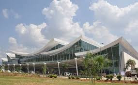 how to plan for tirupati darshan, tirupati airport