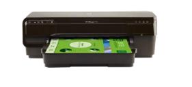 HP Officejet 7110 Wide Format Printer Driver Downloads