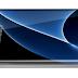 Samsung Galaxy S7 Edge 2016 Antutu Benchmark Score, Design, and Press Photos, Leaked!