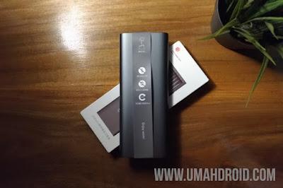 Xiaomi Mijia Wiha Unboxing