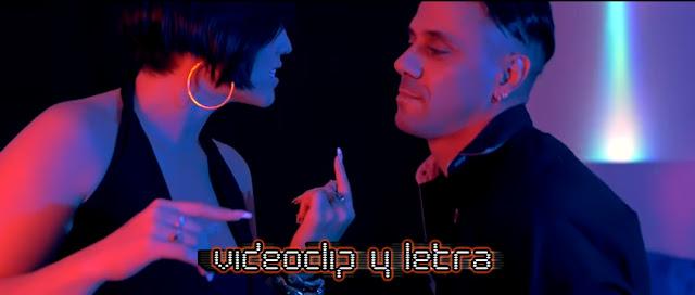 Majo y La Del 13 feat Lolo Estoyanoff - Somos tú y yo