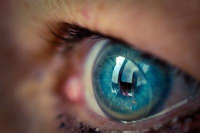 Teknologi Medis Paling Canggih Yang Ada di Dunia Nyata