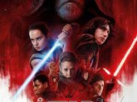 Nonton Star Wars: The Last Jedi (2017) Full Movie Subtitle Indonesia