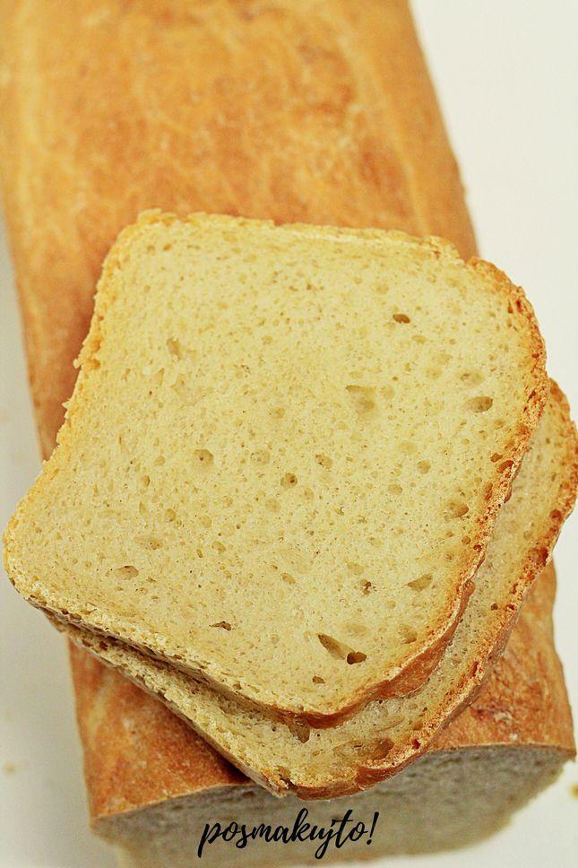 przepis-na-domowy-chleb-tostowy