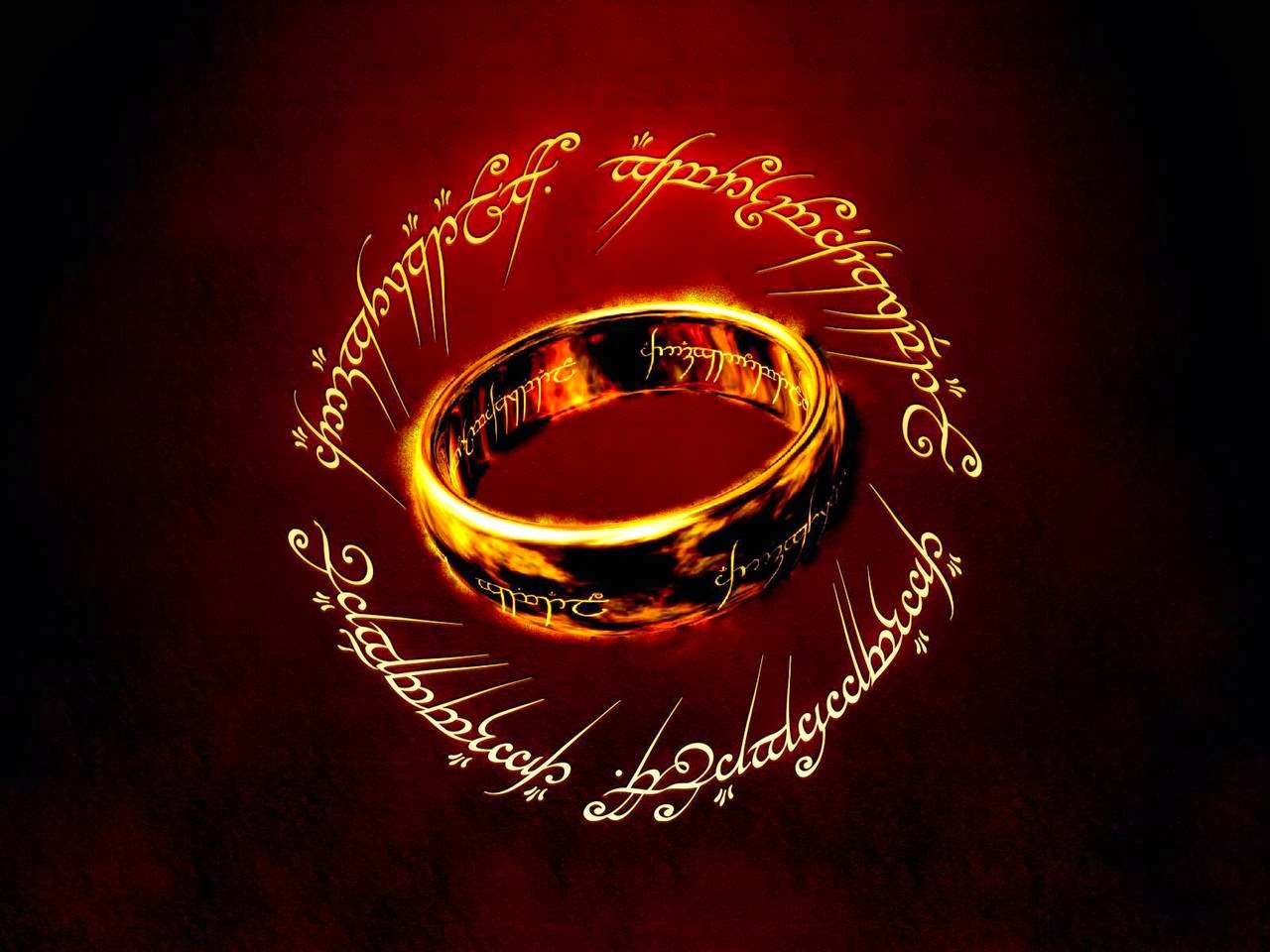 Xxxpawn one ring to rule them all