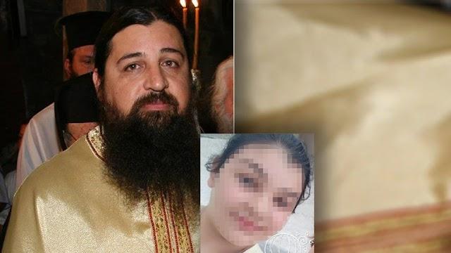 Θεσσαλονίκη: Κατηγορείται και για τον θάνατο 24χρονου ο γιατρός που χειρούργησε τη 14χρονη κόρη του ιερέα