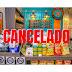 Cancelamento da inauguração da franquia Mestre-Cervejeiro.com em São Bernardo do Campo (SP)