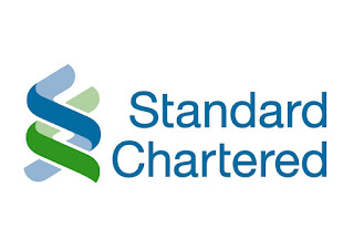 Standard Chartered's Seeing is Believing programme decreases cataract related blindness in Pakistan by upto 36 percent