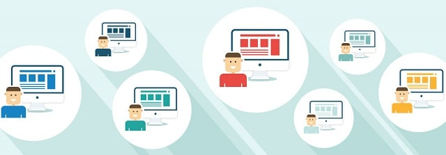 how website personalization boosts sales