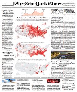 thenewyork, the new york times magazine 16 October 2020, the new york times magazine, the new york news, free pdf magazine download.