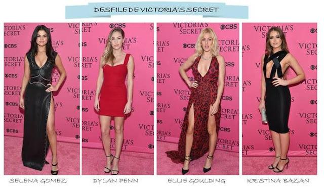 alfombra-rosa-victorias-secret