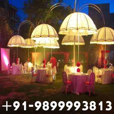 Rajasthani jaipuri wedding decorative umbrellas parasols umbrella decoration umbrella decoration for wedding umbrella decoration competition delhi junglespirit Image collections