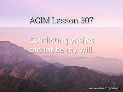 [Image: ACIM-Lesson-307-Workbook-Quote-Wide.jpg]