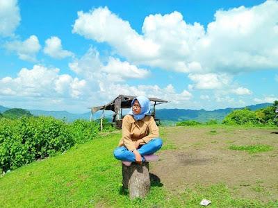 Bukit Kanari