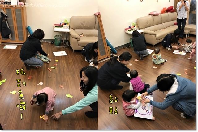 小金魚逃走了-繪本律動課-板橋PG團-共學團-playgroup-繪本遊戲-繪本認知-感官認知遊戲-學齡前遊戲團體
