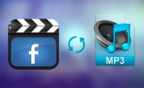 Facebook Video Downloader Mp3