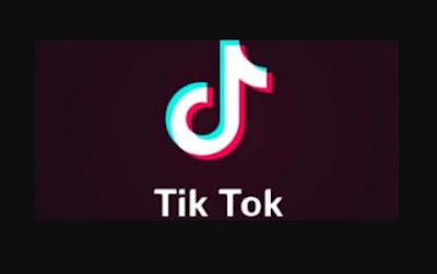 √ TikGrow To Get TikTok Followers and Like Free On Tiktok 1