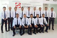 Kesempatan Emas, PT. Sinarmas Multifinance Cabang Mataram Bakal Gelar GBOP