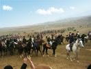 IMG 20201217 233020 594 The Kyrgyzstan