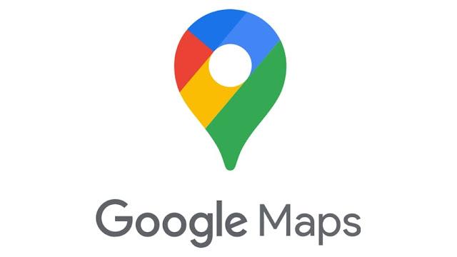 كيفية مشاركة موقعك في تطبيق خرائط جوجل