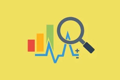 حلول...جوجل تسحب ترميز vocabulary.org بشكل رسمي ليتم استبداله بواسطة schema.org