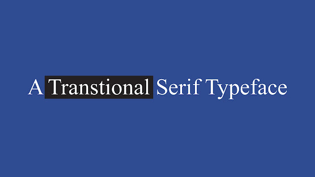 transitional-serif-font