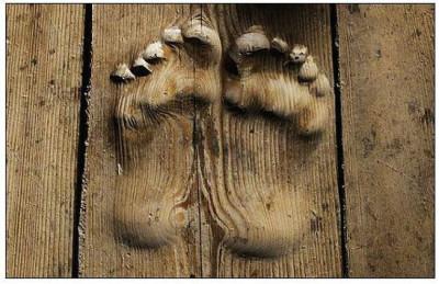 """Những bí ẩn tâm linh khiến các nhà khoa học """"bó tay"""""""