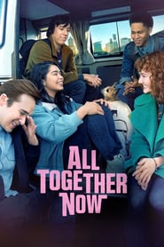All Together Now 2020 Dual Audio