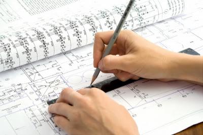 Structural Draftsman Job Search