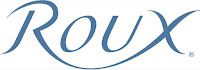 Roux Beauty logo.jpeg
