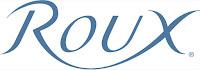 Roux Beauty logo.jpeg