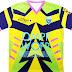 Classic Football Shirts lança camisa em homenagem a Jorge Campos