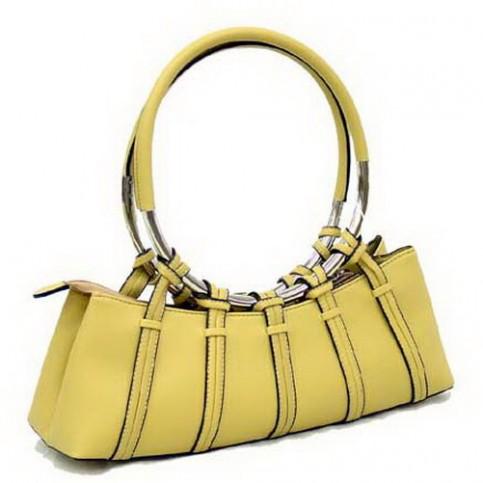 Satchel Handbags 3 Popular Types Of Satchels