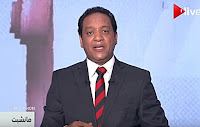 برنامج مانشيت حلقة الثلاثاء 5-9-2017 مع حسانى بشير و قراءة في أبرز عناوين الصحف المصرية والعربية والعالمية