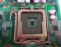 how does a CPU Work and CPU Function