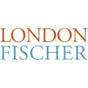 London Fischer LLP's Logo